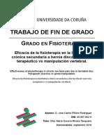 PiñeiroRodriguez_JoseCarlos_TFG_2018