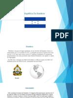 República De Honduras (1) (1)