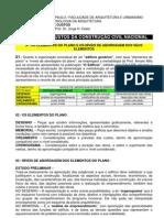 Arquitetura e Construção - Gerenciamento de Obras e Projetos - Orçamento e Fiscalização - Estrutura_de_Custos_da_Construcao_Civil_Nacional-1