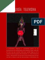CARDIOLOGÍA TELEVISIVA