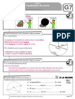 6-06 cours