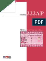 Manual_VR9032_Rele_Sobrecorrente_de_Campo_V1P[1]
