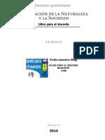 LIBRO DOCENTES EXPLORACIÓN RIEB AYUDA PARA EL MAESTRO.pdf