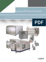 APV_Homogeniser_General_Brochure_3000_11_08_2013_F