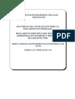 DCD - MANT. DE EXTINTORES (1)