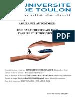 rapportdestageassuranceauto-180426084531