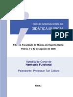 harmonia funcional_parte1.pdf