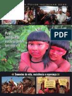 98. Semana-Povos-Indígenas-2020