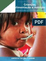 8.2 Infancia-nutrição-UNICEF 2019 8p