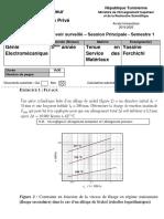 TSM_Session-Principale-S1-IP2-2019-2020
