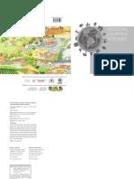 Caderno Ambiental Reflexões, Desafios  e Atividades