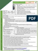 Bureau d Études en Archives Documentation Et Information