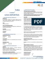 CANCHA PINTURA PARA LOSA DEPORTIVA (1)