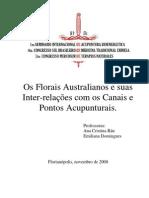 apostila_curso_florais