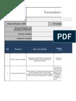 Cópia de anexo-do-guia-avaliacao-performance-ssma-contratadas