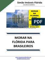Morar Na Florida Para Brasileiros