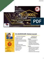 E-Learning ISO 9001-24-02-2021 KG