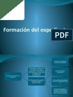 pp teoria del proceso 3 formacion del proceso plazos actuaciones notificaciones