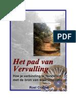 PAD_VA~1