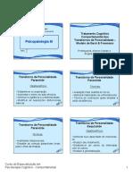 PPT_Transtornos_de_Personalidade