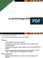 Technologie_Ehternet