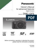 Dmc-gf5 Adv en Om-2