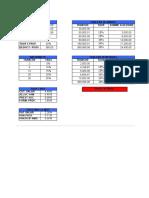 App-paie2020 Decembre Ecole Le Giratoire