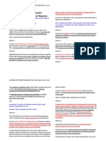 ADR-REVIEWER-Hague-Convention-UNCITRAL-New-York-Convention