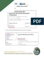 manual_agendar_cita