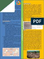 ficha 6 -SESIÓN 06(2do)