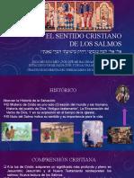 Viveros_Viveros_Pedro_EL SENTIDO CRISTIANO DE LOS SALMOS