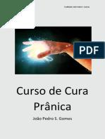 APOSTILA CURA PRÂNICA AULA 01