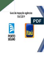 08-Manual ITAÚ 2019