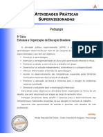 2011_1_Pedagogia_5_Estrutura_Organizacao_Educacao_Brasil[1]