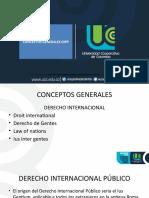 PARCIAL DE INTERNACIONAL