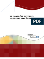 controle_interne