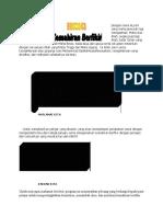 domain afektif 1