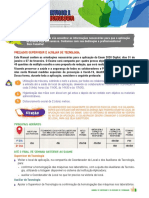 ENEM2020_DIGITAL_ManualSupervisoreAuxiliar_20201210