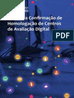 Guia_ConfirmacaodeHomologacao_CAD_20210114_rev