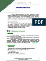 Elevação_Artificial