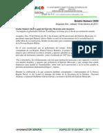 Boletines_Febrero_2011 (65)