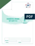 prueba_matematica_8_BASICO