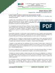 Boletines_Febrero_2011 (80)