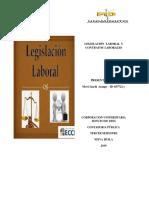 cartilladigital1-190813023726