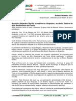 Boletines_Febrero_2011 (87)