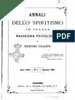 annali_dello_spiritismo_in_italia_v27_1890