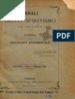 annali_dello_spiritismo_in_italia_v30_1893