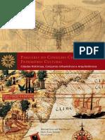 04- Pareceres_conselho_consultivo_patrimonio_cultural_vol1