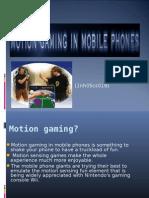 motion gaming2