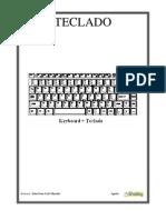 apostila_teclado